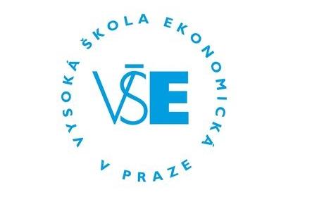 VŠE rozvíjí spolupráci s pražskými univerzitami v environmentální oblasti