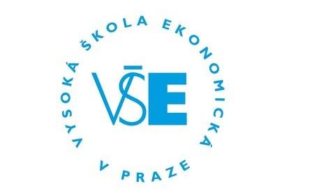 Na konferenci pořádané VŠE vystoupí přední světoví ekonomové /30. 5.-1. 6./